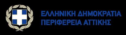 ppsy-logo